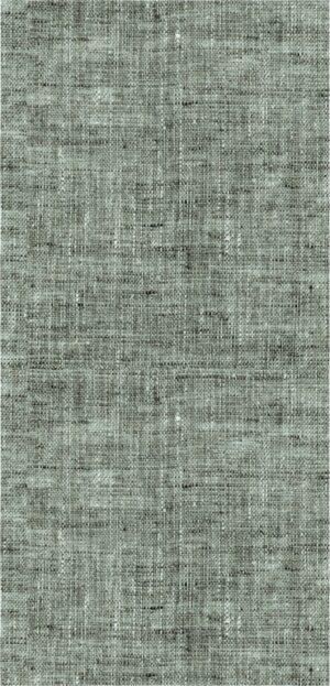 Linen Grå 30x60cm
