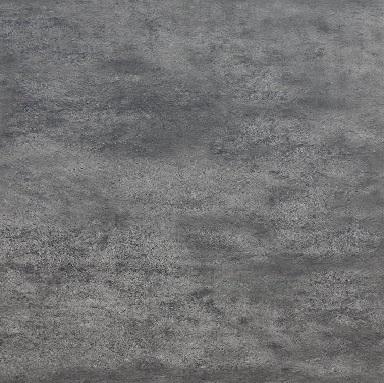 CEMENT antrasit 60x60cm