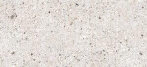 FLISE TERRAZZO MONO ANTRASIT 60x120cm LYS BEIGE
