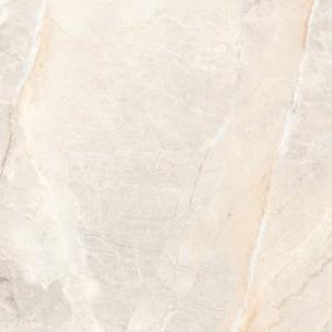 FLISER & KLINKER – ALANYA 60x60cm Beige (Mat)