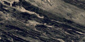 FLISE FULL ASIA 60x120cm SORT (Blank)