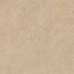 - FLISER & KLINKER – BAZALT 50x50cm Lys Beige (mat)