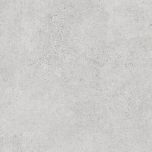FLISER & KLINKER – BAZALT 50x50cm-Grå (mat)