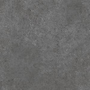 FLISER & KLINKER – BAZALT 50x50cm Koksgrå (mat)