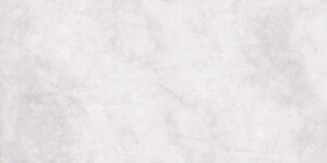FLISER & KLINKER – BULUT 60x120cm Hvid (Blank)