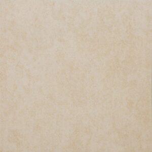 -FLISER & KLINKER – EVEREST 50x50cm Beige (Mat)