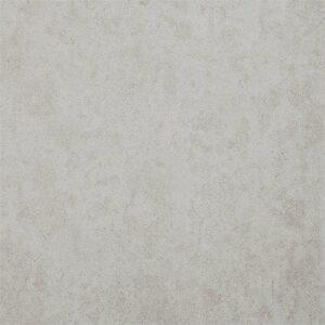 FLISER & KLINKER – EVEREST 50x50cm Grå (Mat)