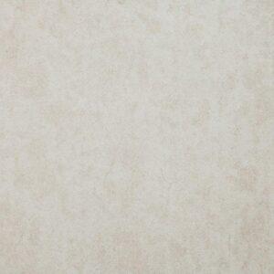 - FLISER & KLINKER – EVEREST 50x50cm Hvid (Mat)