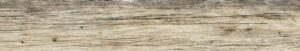 FLISER & KLINKER – FORM 15x90cm Beige (Mat)