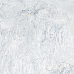 FLISE NEW ALASKA 60x60cm HVID (Blank)