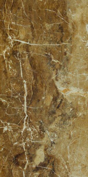FLISE PHILIDELPHIA 60x120cm BRUN (Blank)