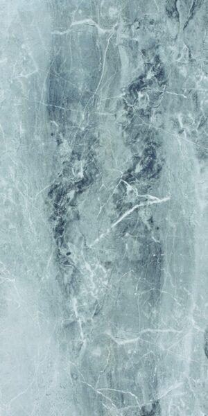 FLISE PHILIDELPHIA 60x120cm GRÅ (Blank)