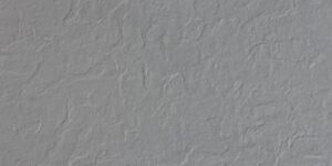 FLISE ROCK 60x120cm GRÅ (Mat)