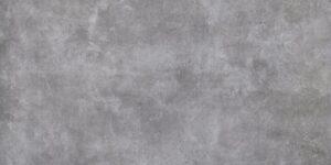 FLISE URBAN 60x120cm Grå (Mat)