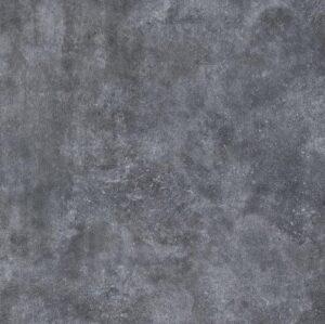 FLISE URBAN 60x60cm Koksgrå (Mat)