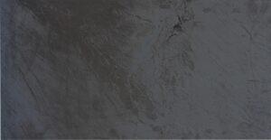 FLISER & KLINKER –BERGAMA 60x120cm SORT (Blank)