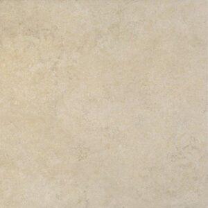 FLISER & KLINKER –BUXY 50x50cm Brun (Mat)