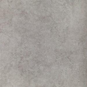 FLISER & KLINKER –BUXY 50x50cm Grå (Mat)